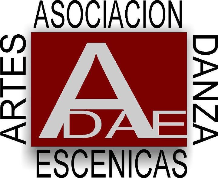Asociación de Danza y Artes Escénicas ADAE