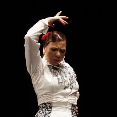 Marijose Ortiz